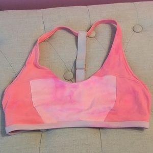 lulu lemon bikini top